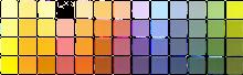 custom_design_colors