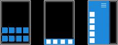 custom_design_navigation